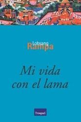 Papel Mi Vida Con El Lama