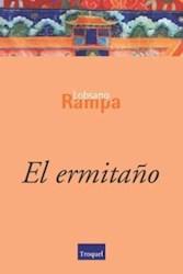 Papel Ermitaño, El