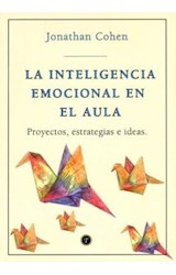Papel INTELIGENCIA EMOCIONAL EN EL AULA