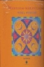 Papel Mandalas Maravillosos Para Pintar