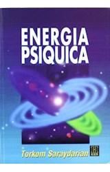Papel ENERGIA PSIQUICA