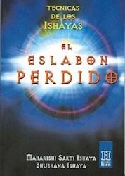 Papel Eslabon Perdido, El