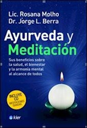 Papel Ayurveda Y Meditacion