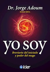 Libro Yo Soy