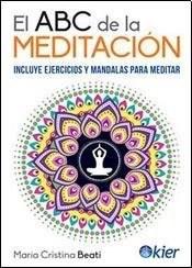 Papel Abc De La Meditacion, El