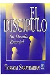 Papel DISCIPULO SU DESAFIO ESENCIAL (RUSTICO)