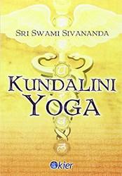 Libro Kundalini Yoga