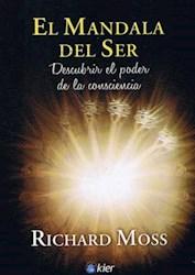 Libro El Mandala Del Ser