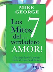 Papel Los 7 Mitos Del Verdadero Amor