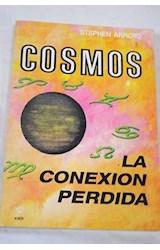 Papel COSMOS LA CONEXION PERDIDA ASTROLOGIA PRACTICA Y PROFES