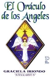 Papel Oraculo De Los Angeles, El
