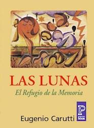 Papel Lunas, Las