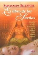 Papel LIBRO DE LOS SUEÑOS