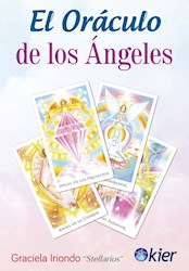 Libro El Oraculo De Los Angeles
