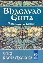 Papel Bhagavad Guita