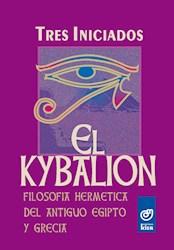 Papel Kybalion, El Kier