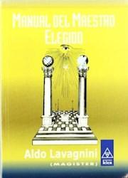 Papel Manual Del Maestro Elegido