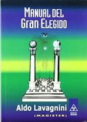 Papel Manual Del Gran Elegido