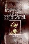 Papel Arpas Eternas 1