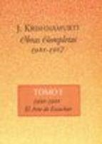 Papel Arte De Escuchar 1933-1934 Tomo I