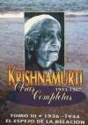 Papel Obras Completas Tomo Iii 1936-1967