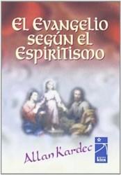 Papel Evangelio Segun El Espiritismo, El