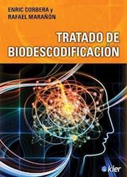 Papel Tratado De Biodescodificacion