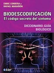 Papel Biodescodificacion