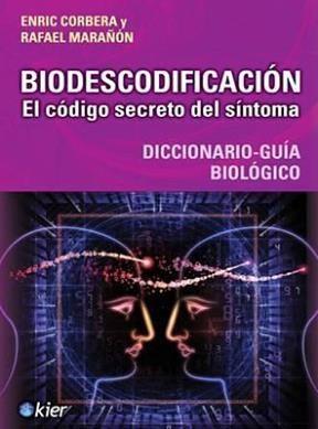 Papel Biodescodificacion. El Codigo Secreto Del Si