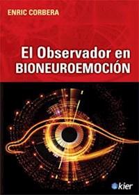 Papel El Observador En Bioneuroemoción