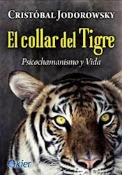 Libro El Collar Del Tigre