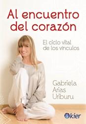 Libro Al Encuentro Del Corazon