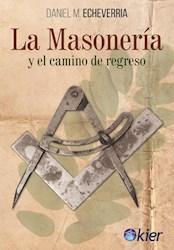 Libro La Masoneria