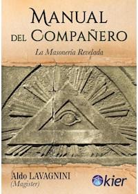 Papel Manual Del Compañero