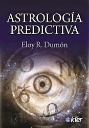Libro Astrologia Predictiva