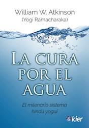 Libro La Cura Por El Agua