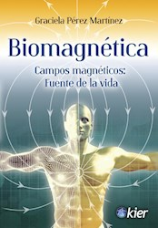Papel Biomagnetica