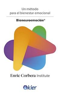 Libro Bioneuroemocion