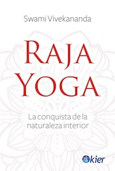 Libro Raja Yoga
