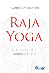 Papel Raja Yoga