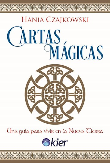 Papel Cartas Mágicas. Incluye Libro, Cartas Y Claves