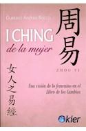 Papel I CHING DE LA MUJER (RUSTICA)