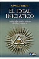 Papel IDEAL INICIATICO (RUSTICA)