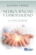 Papel NEUROCIENCIAS Y ESPIRITUALIDAD EL OTRO CEREBRO
