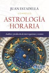 Libro Astrologia Horaria