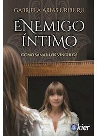 Papel Enemigo Intimo