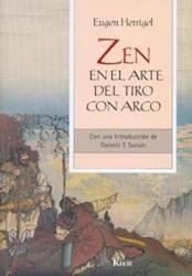 Papel Zen En El Arte Del Tiro Con Arco