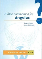 Papel Como Contactar A Los Angeles