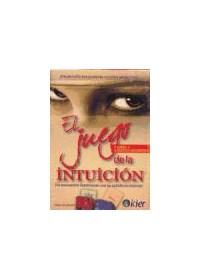 Papel Juego De La Intuicion, El