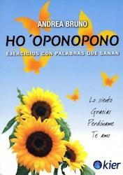 Papel Ho' Oponopono